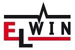 ELWin logo